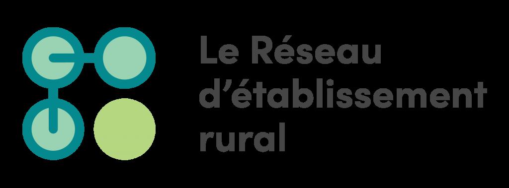 Rural-Settlement-Network_LOGO_COLOUR-FR