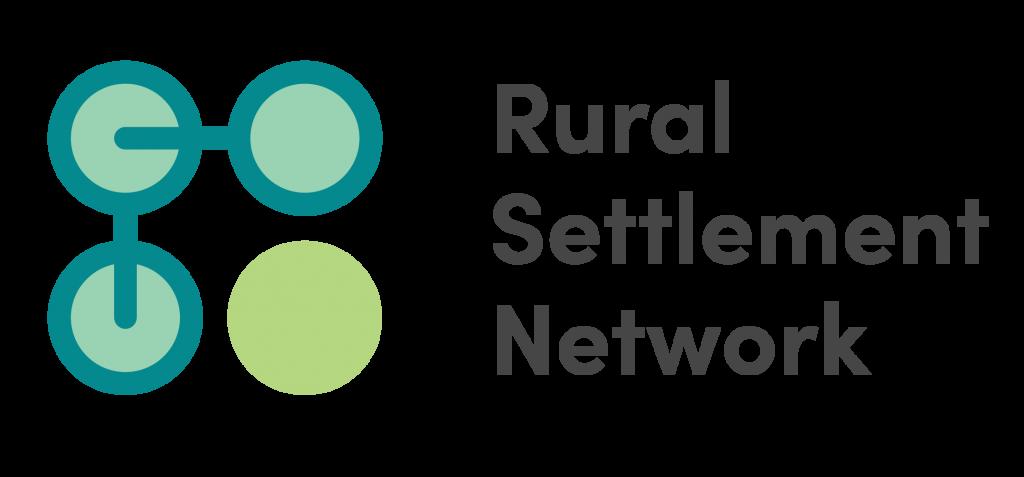 Rural-Settlement-Network_LOGO_COLOUR-ENG
